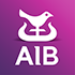 Review of Mick Rock, Act Now Training Programme and Seminar - AIB