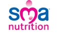 Review of Mick Rock, Act Now Training Programme - SMA Nutrition Nestle
