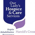 Review of Mick Rock, Act Now Training and Coaching - Our Lady's Hospice