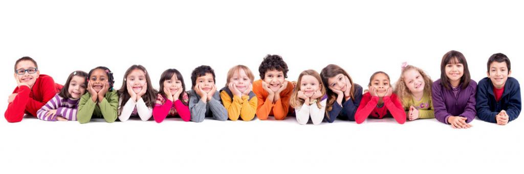 wellbeing schools
